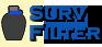 SurvFilter